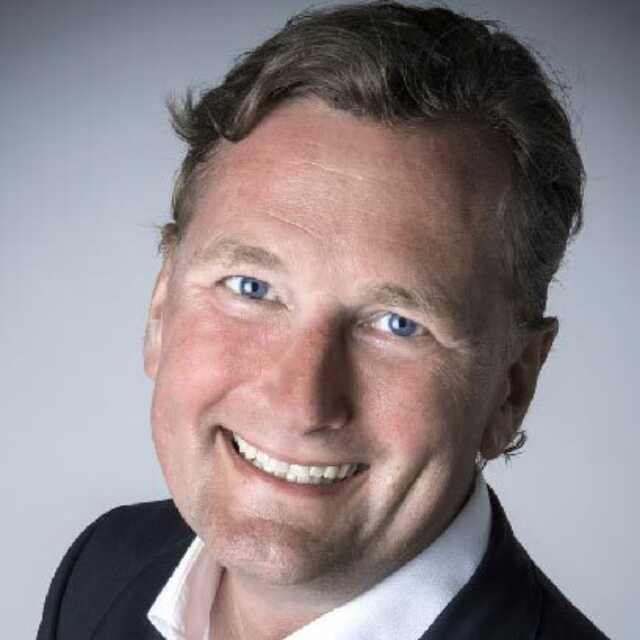 Joachim Schoss