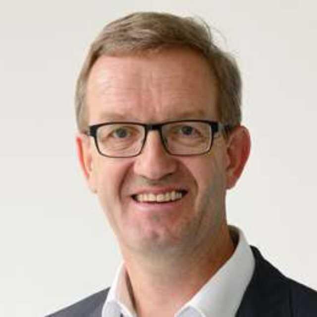 Schiesser Werner